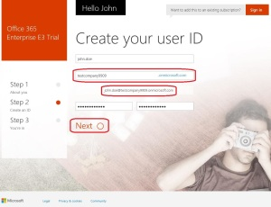 Office365_first_user
