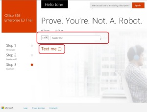 office365_robot