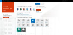 office365_settingthingsup